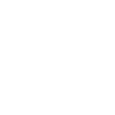 Maven Dental Logo