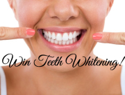 Win Teeth Whitening