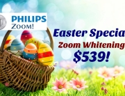 Zoom easter promo (009)