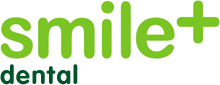 Smileplus Dental Southport